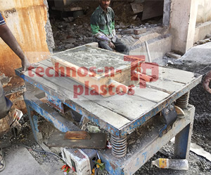 frp-moulds-for-kerb-stone